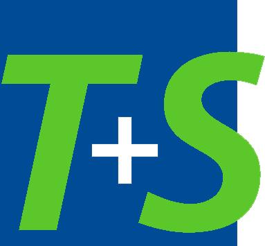 T+S Text und Satz