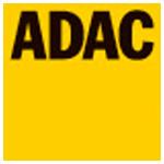 adac_150x150