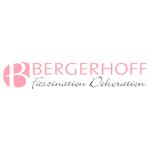 bergerhoff_150x150