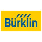 buerklin_150x150