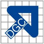 dgc_150x150