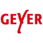 geyer_150x150