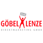 goebel-lenze_150x150
