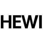 hewi_150x150