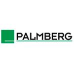 palmberg_150x150