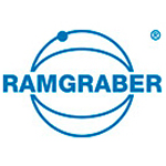 ramgraber_150x150