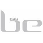 studio-be_150x150