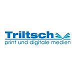 triltsch_150x150
