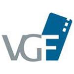 vgf_150x150