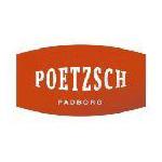 poetzsch
